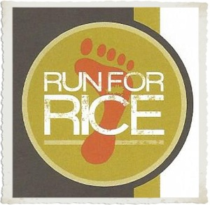Run for Rice 2016: Let's Get Physical, Let's Help Send Rice to Cambodia! |  Richland, WA