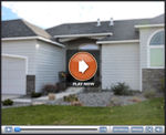 Southwest Kennewick Rambler w/Daylight Basement ~ $365,000