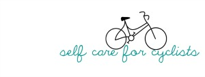 Babes Ride Bikes: Self-Care for Cyclist: A Donation-Based Workshop at Greenies in Richland, WA