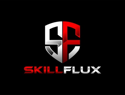 Skill Flux Tri-Cities The Southridge Sports Pavilion Kennewick, Washington