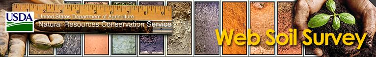Web Soil Survey Workshop At The Richland Public Library Richland, Washington