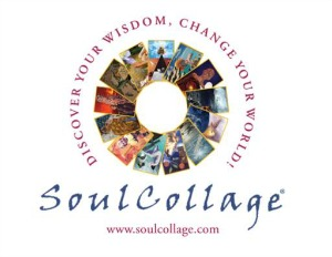 The Yoga Community Presents The Yoga of SoulCollage: Discovering Your Inner Self | Kennewick