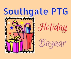 2nd Annual Southgate PTG Holiday Bazaar: Get the Whole Family Ready for the Holidays With Superb Items On Sale | Kennewick
