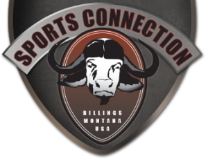 Sports Connection Gun & Antique Show At The TRAC Pasco, Washington