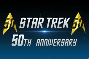 Celebrate 5 Years of Star Trek: An Update About the Future of Trek Movies | Richland Washington Public Library