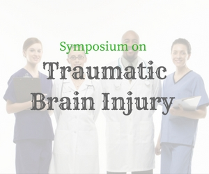 Kadlec Washington Traumatic Brain Injury and Strategic Partnership Advisory Council Presents A Symposium on Traumatic Brain Injury | Richland, WA