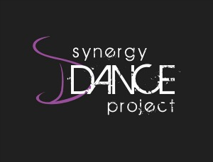 1st Annual Holiday Gift and Craft Show Hosted by the Synergy Dance Project Benefiting Special Dance Education Programs in Kennewick