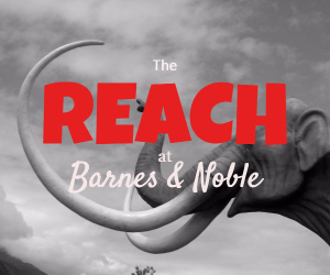 The REACH at Barnes & Noble | An Educational Trip to the Book Store | Richland, WA