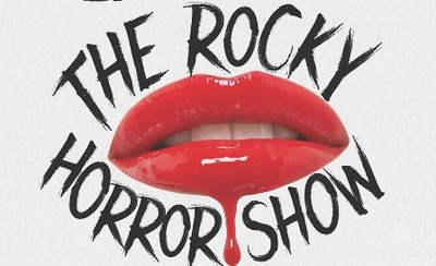 Columbia Basin College Theatre Presents The Rocky Horror Show Pasco, Washington