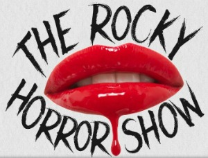 The Rocky Horror Show: An Applause to the 1940s Sci-Fi and Horror Movies | CBC Theatre in Pasco, WA