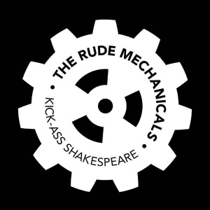 Audition Workshop by The Rude Mechanicals: Improving One's Skills for Better Chances of Winning Desired Roles | Richland, WA