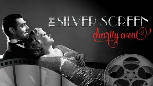 The Silver Screen Charity Event: Glam Up and Change Lives of the Abused Foster Children | Richland, WA