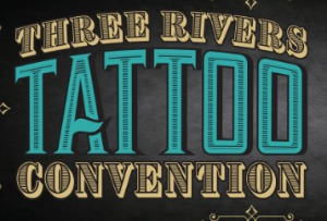Three Rivers Tattoo Convention 2016 Featuring Inked Bodies, Tattoo Artists, Entertainment and More! | Kennewick