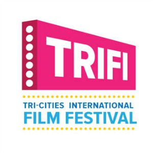 2016 Tri-Cities International Film Festival: Appreciation of Motion Pictures as an Art | Opening Day in Richland, WA