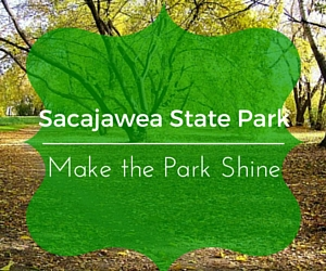 Sacajawea State Park - Let Us Make the Park Shine. Help Clean Up the Park in Pasco, WA