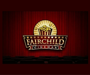 Fairchild Cinemas Free Summer Movies by GESA Credit Union featuring 'Penguins of Madagascar' & 'Night at the Museum 3': Enjoy Great Films Without Charge in Pasco, WA