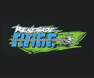 Renegade Rage Obstacle Course Race for Kids and Adults at the Hanses Farms | Pasco, WA