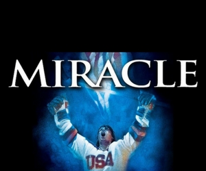 Monday Movie Matinee Presents 'Miracle' - The Herb Brooks Story | Richland Washington Public Library