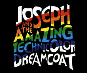 https://www.joelane.com/blog/joseph-and-the-amazing-technicolor-dreamcoat-the-musical-interpretation-of-the-biblical-story-of-jos.html