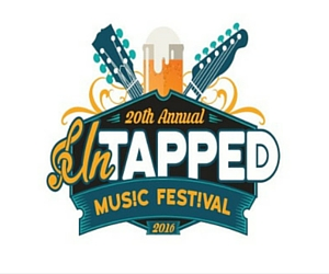 2016 Untapped Music Festival by Mid-Valley Auto Group: A Feast of Music, Brews, Food and Fun | Kennewick