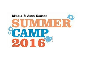 Music and Arts Center's Summer Camp 'Mission: Impossible' | Boys and Girls Clubs of Benton and Franklin Counties in Kennewick