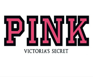 Victoria's Secret Pink - Grand Opening at Columbia Center: A Treat to Shoppers | Kennewick