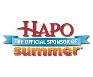 Hapo Community Credit Union 'Live @ 5' Summer Concert Series: An All-in-One Family Gathering | Richland, WA