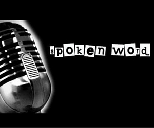 Spoken Word Workshop with Poet Jordan Chaney | Confluent Tri-Cities in Richland, WA