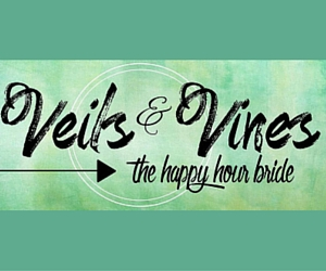 Veils and Vines- My Big Fat Fake Wedding: Get to Know More About the Best Weddings | Pasco, WA