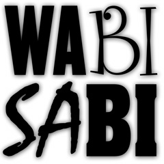 Wabi Sabi - Jazz Fusion | The Emerald of Siam in Richland, WA