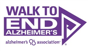 2016 Walk to End Alzheimer's Tri-Cities: A Benefit Event for the Programs of the Alzheimer's Association | Kennewick