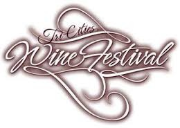 Annual Tri-Cities Wine Festival Three Rivers Convention Center Kennewick, Washington