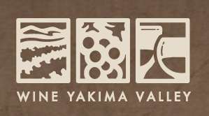 Spring Barrel Tasting In The Yakima Valley Yakima - Tri-Cities, Washington