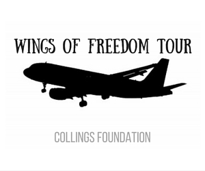 Collings Foundation's Wings of Freedom Tour: Fly with Unique Aviation Gems at Bergstrom Aircraft | Pasco, WA