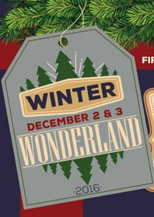 First Annual Winter Wonderland: Feel the Spirit of Christmas with a Ton of Activities for Everyone | Richland, WA