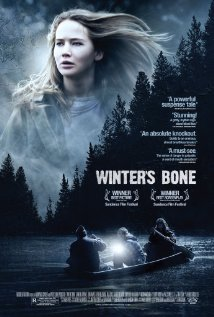Battelle Film Club - Winter's Bone At Battelle Auditorium Richland, Washington