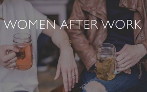 Women After Work: Botox, Wine & Appetizers by Synergy Med Aesthetics | Kennewick, WA