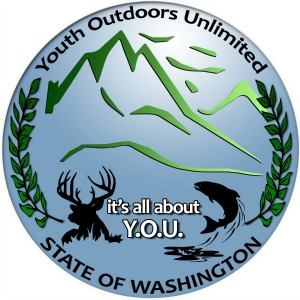 2nd Annual Youth Outdoors Unlimited Tri-Cities (Y.O.U.) Auction: Help Kids Experience Outdoors Adventures in Pasco, WA