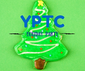 YPTC's Holiday Party | Kennewick, WA