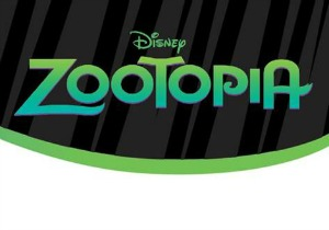 Zootopia: Get Inspiration from Judy's Story | A Presentation of Bethel National Planetarium, CBC in Pasco, WA