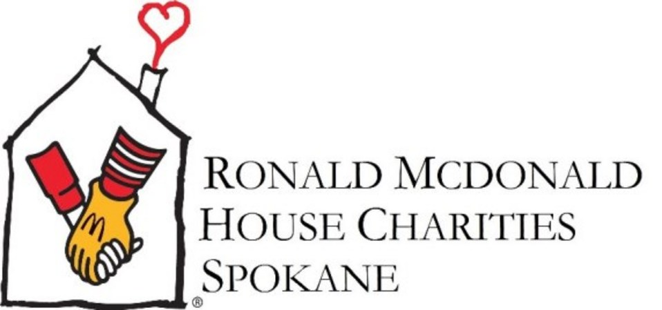 1st Annual AG World Golf Benefit for RMHC Spokane, Kennewick