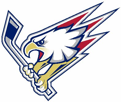 Tri City Americans Western Hockey League