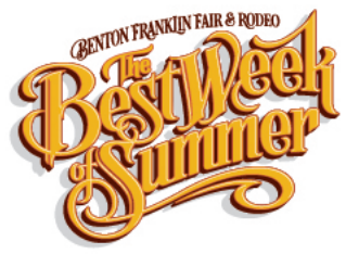 2019 Benton County Fair and Rodeo: The Best Week of the Summer