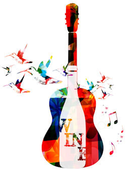 Auction of Washington Wines Wine and Music Festival | June 1, 2019