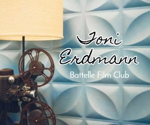 Battelle Film Club
