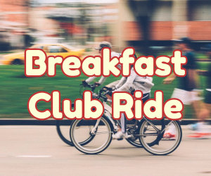 breakfast club ride image