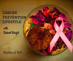 cancer prevention lifestyle
