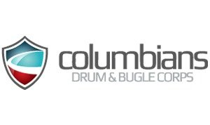 columbias drum and bugle