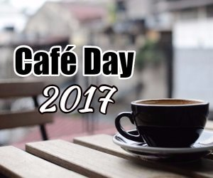 cafe day image