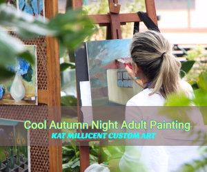 91be4207bd1e Blog Entries Tagged  Kat Millicent Custom Art